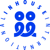 In-House Logo